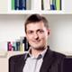 Dr. Martin Fink