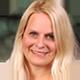 Eva Friessenbichler, MBA